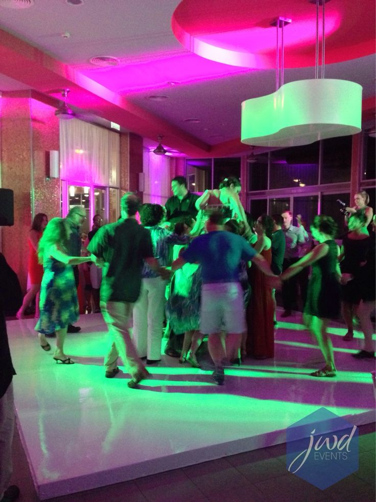 Hava nagila... #jwdevents #destinationweddings #cancunweddings #weddingdj