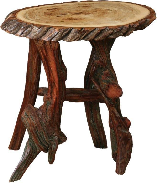65 best images about tempest on pinterest snakes rustic for Driftwood tables handmade