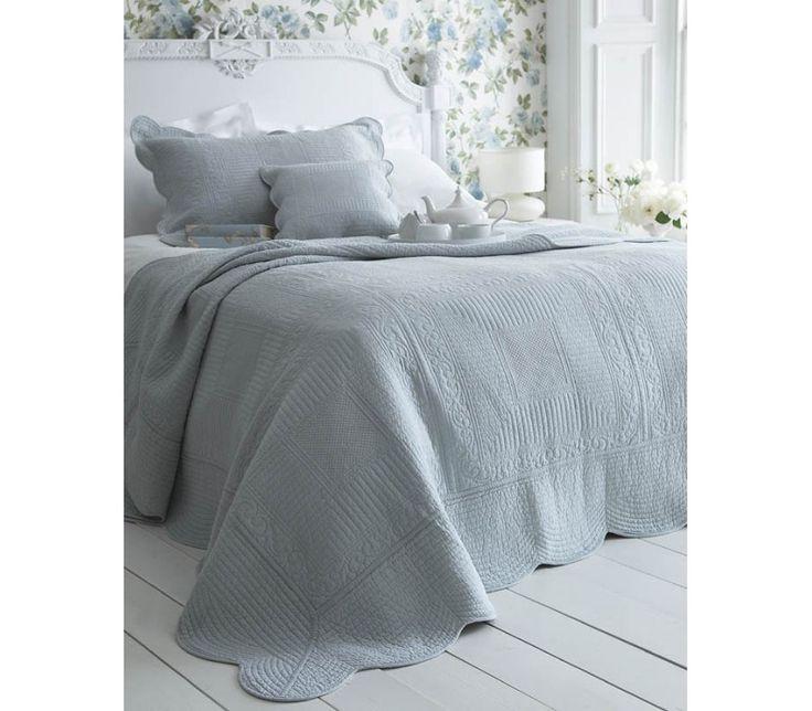 Bedroom Colour Ideas Pinterest