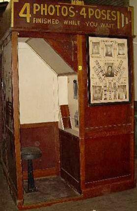 I love that it's vintage!   Boston Photobooth Rental: Photobooth Inspiration, Vintage Wardrobe, Google Search, Vintage Photo Booths Jpg, Photobooth Rental, Vintage Booths, Vintage Photobooth, Old Photo, Booths Plans