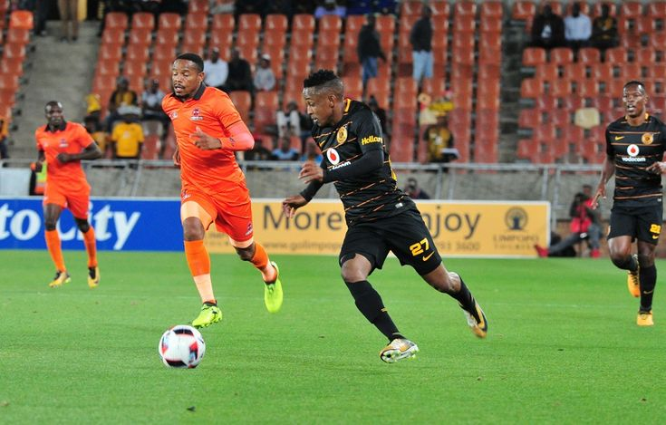 Absa Premiership: PSL Results and table, 31 October - Things are hotting up in the PSL. https://www.thesouthafrican.com/absa-premiership-psl-results-and-table-31-october/