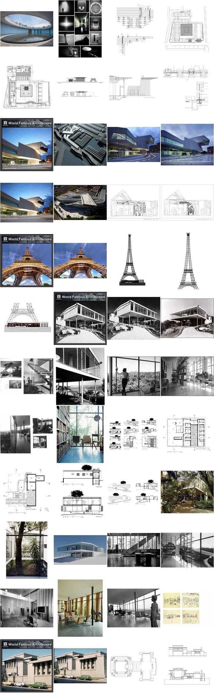 Alle CAD-DWG-Dateien sind kompatibel zu AutoCAD 2000. Insgesamt 108 World Best Architecture CAD-Zeichnungen stehen zum Kauf und Download zur Verfügung. Verbringen Sie mehr Zeitgestaltung und weni…