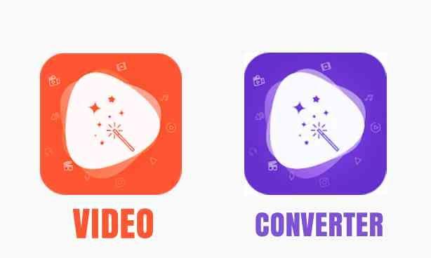 Apakah Anda Membutuhkan Aplikasi Video Converter Ke Mp3 Yang Mudah Nxxxa Ace Video Converter Apk Jawabannya Terbaik Untuk Android Apps Video Converter Video