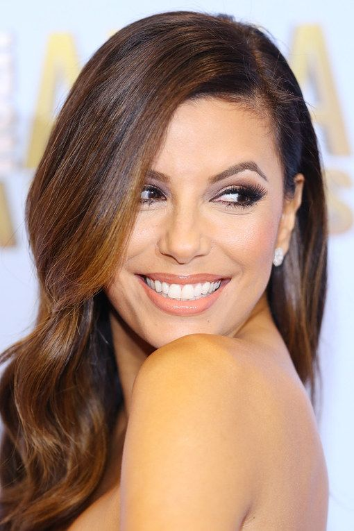 Eva Longoria star sign