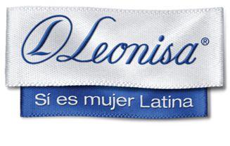 Ropa intima de Calidad, encuentra la marca LEONISA  en tu Tienda Latina Física España LUCERO MODA COLOMBIANA Ubicada en Elche C/DIAGONAL, 8   Info: 966 22 76 36 - 607 709736 www.luceromodacolombiana.es