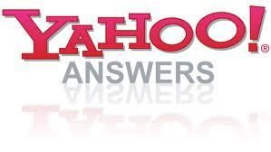 Epic Yahoo! Questions and Answers - http://buzz.io/6159/epic-yahoo-questions-and-answers/