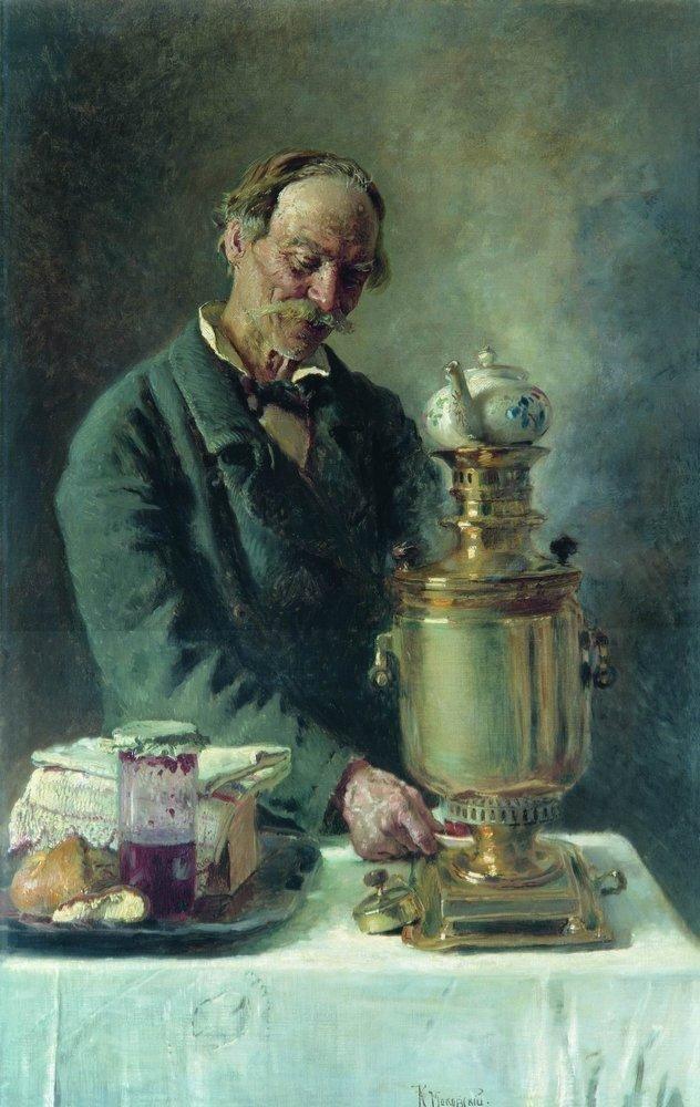 Alexeyich 1882