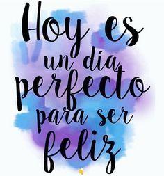 ¡Repite esto todos los días! #felizlunes #inspira #inspiracolombia #SéFeliz #acciónpoética #accionpoetica #colombia #acciónpoéticacolombia #accionpoeticacolombia