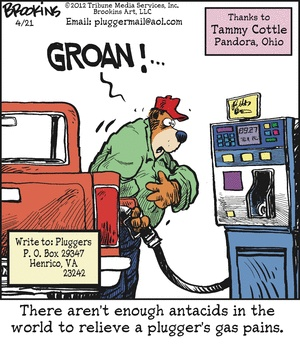 Looking Hot mother goose comic strip email cock you got