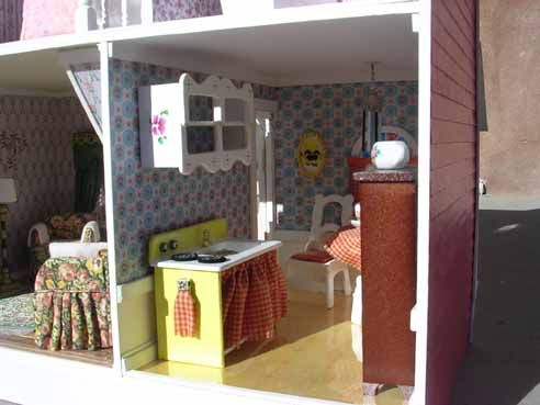 73 Best Corona Concepts Kitchen Kit Soldgreenleaf Images On Delectable Kitchen Kit Decorating Inspiration