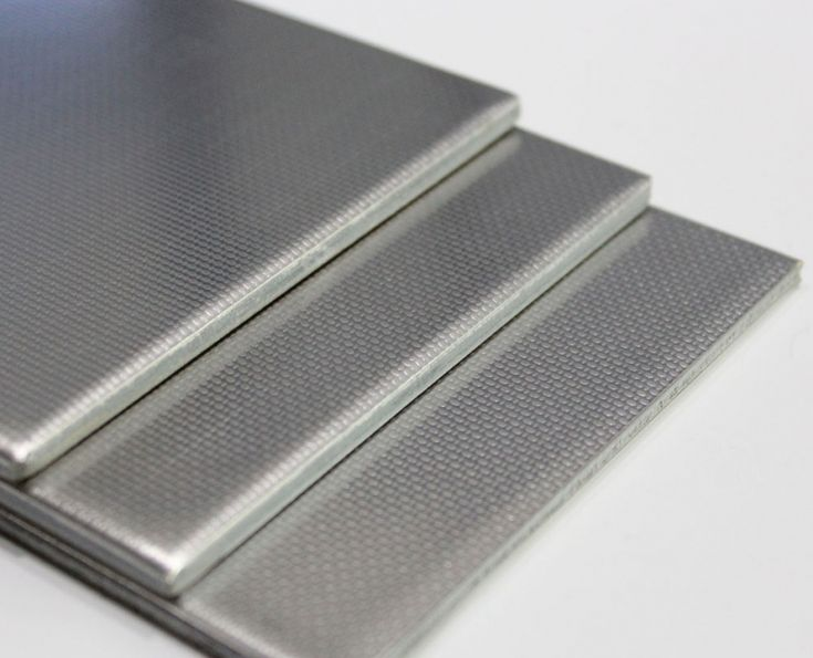 Visit Online At Vanco Panel And Find The High Quality Aluminum