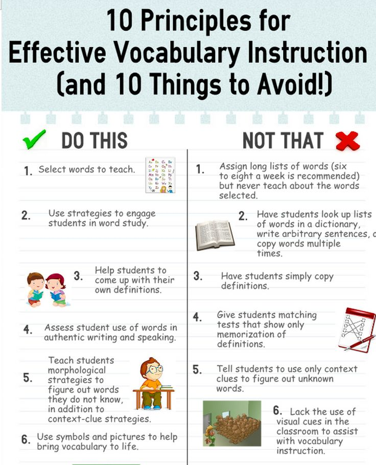 Learning Strategies: 108 Best ELL Vocabulary Enrichment Images On Pinterest