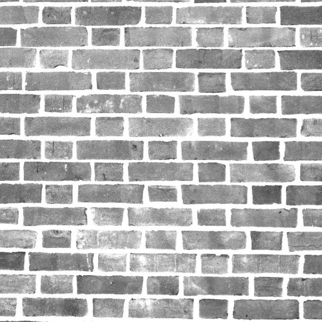 hg-cu-bricks-overlay