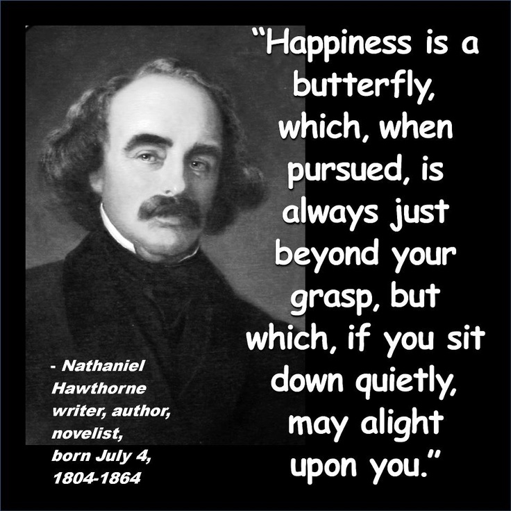 ❥ happinessQuotes Magic, Life, Quotes Inspiration, Happy Quotes, Writing Stuff, Happiness Quotes, Hawthorne Happy, Happy Things, Creativity Th Writing