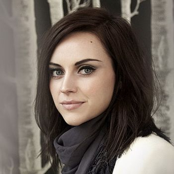 Ms Amy Macdonald. Various gigs, most recently at St Andrews in the Fields, Glasgow (Radio Clyde gig)