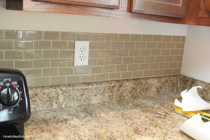 1000 Images About Home Backsplash And Tile Ideas On