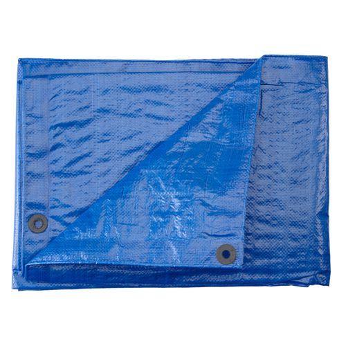 Academy Sports + Outdoors™ 8' x 10' Polyethylene Tarp