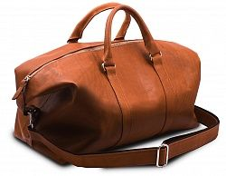 Redwood #travel #road #bag #original #new #man #style #cool #nice #leather #designer #case #laptop