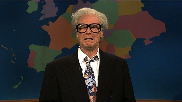 1000 ideas about harry caray snl on pinterest mike - Will ferrell one man show ...