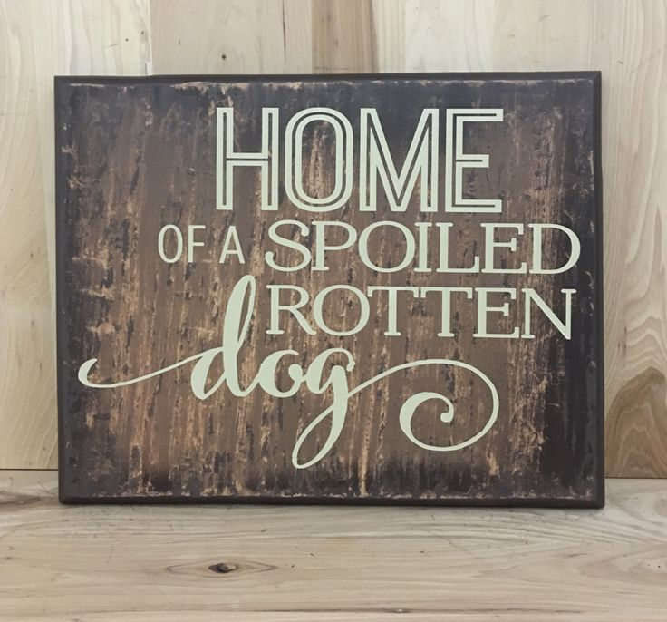 17 best ideas about dog lover gifts on pinterest dog for Dog related home decor