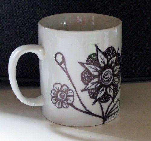 sharpie mug 2