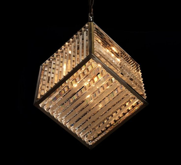 118 best Let there be light images on Pinterest | Chandeliers ...