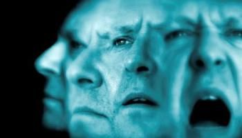 Schizophrenia – Causes, Symptoms, Diagnosis, Treatment and Ongoing care
