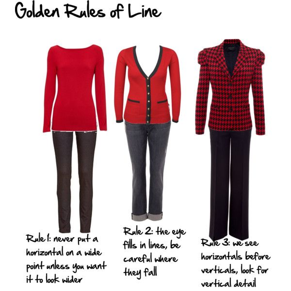 Golden Rules of Line by imogenl on Polyvore featuring Oasis, Forever 21, Isabel de Pedro, Marc by Marc Jacobs, 7 For All Mankind and line in design