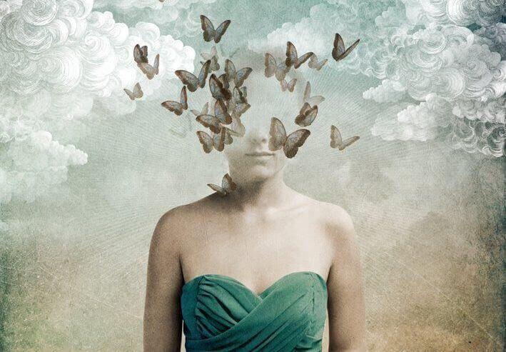 La question que l'on devrait se poser est la suivante : pour méditer, doit-on avoir le cerveau au repos ? Lisez cet article pour en savoir plus!