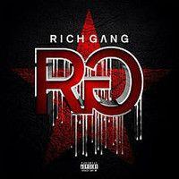 Bow Wow French Montana Tyga & Gudda Gudda (Panties To The Side) Rich Gang Album by BowwowYMCMB on SoundCloud