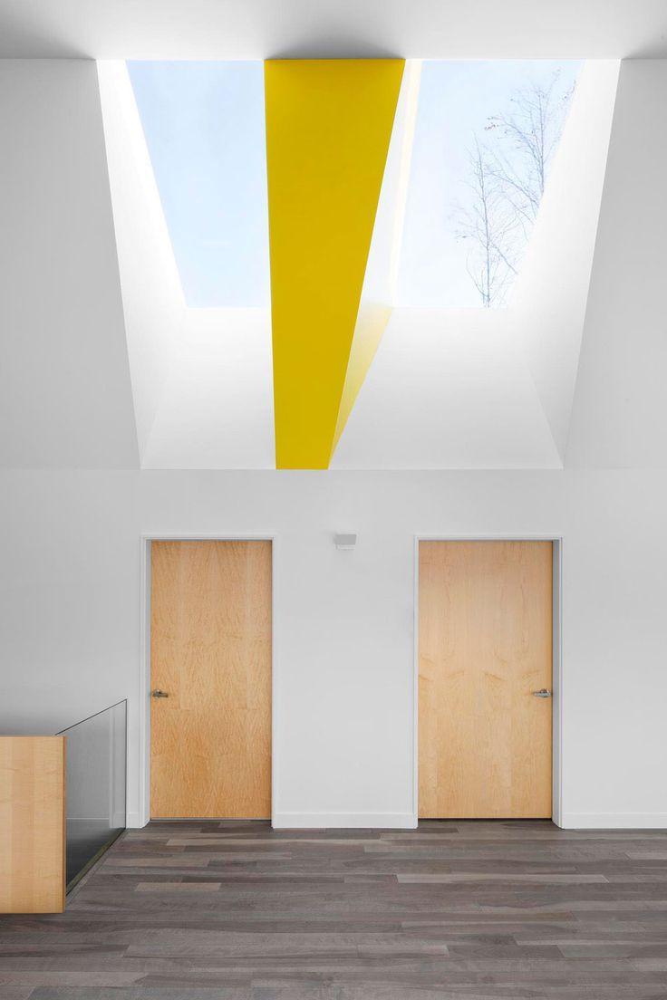 871 best modern design images on pinterest architecture cottage