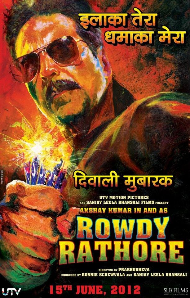 Rowdy-Rathore-Poster.jpg (613×960)