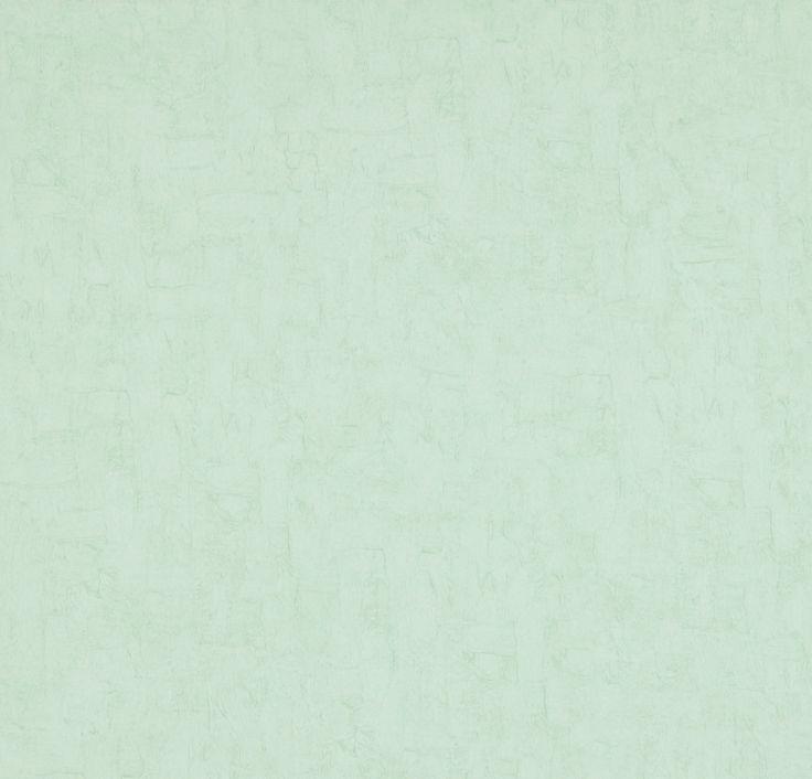 BN Van Gogh behang 17111