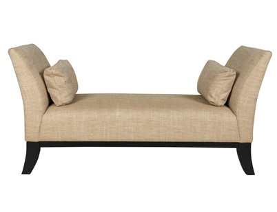Kidworth Upholstered                               Upholstered Bench