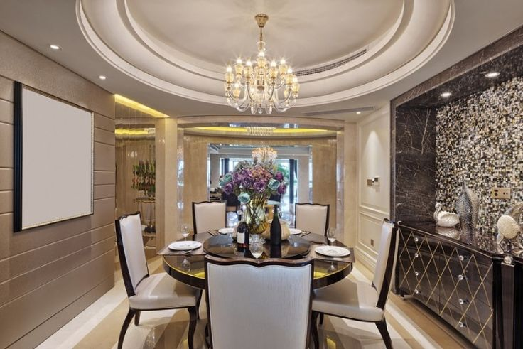 17 best images about interior design jobs on pinterest 5 - Residential interior designers near me ...