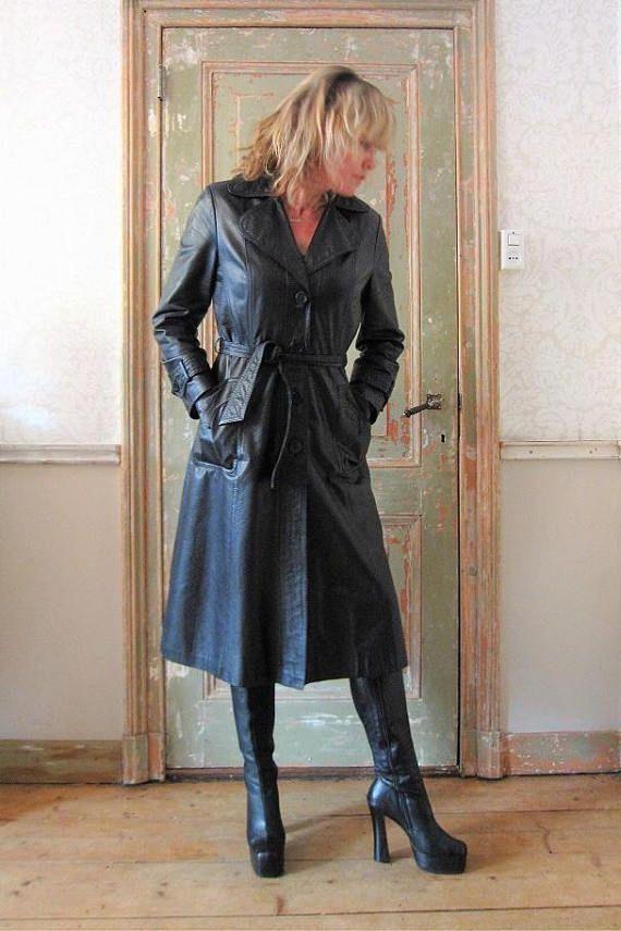 Pin On Buy Womens Raincoat Nz