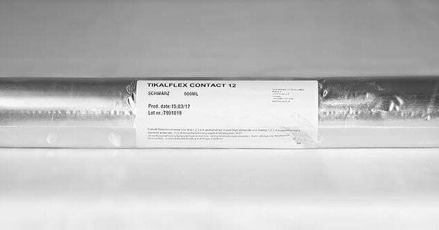 #qwerty Λαστιχόκολλα Tikalflex Contact 12 MS Polymer για ναυτιλιακή και βιομηχανική χρήση. Συσκευασία των 600 γραμμαρίων κυρίως για επαγγελματική χρήση. Εφαρμογή σε επιφάνειες πάνω και κάτω από το νερό. 2104611554 2104630676 6974065838 6972179416 www.theppsltd.thepps.eu  Η ΛΥΣΗ