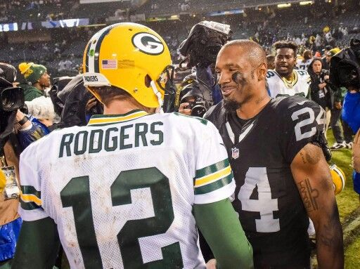 1850 best Aaron Rodgers - Green Bay Packers images on ...