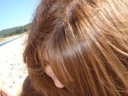 tinte color miel para el cabello - Buscar con Google