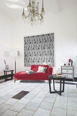 65 best Jab Anstoetz bij Eurlings Interieurs images on Pinterest ...