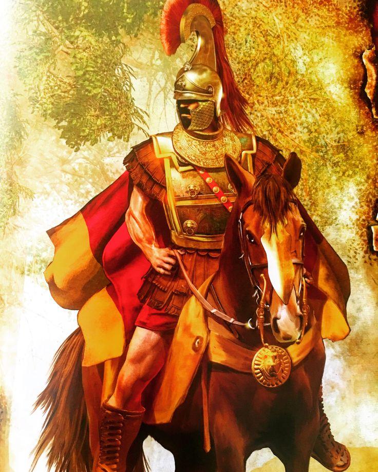картинки доспехи воинов александра македонского значок цепляешь, потом