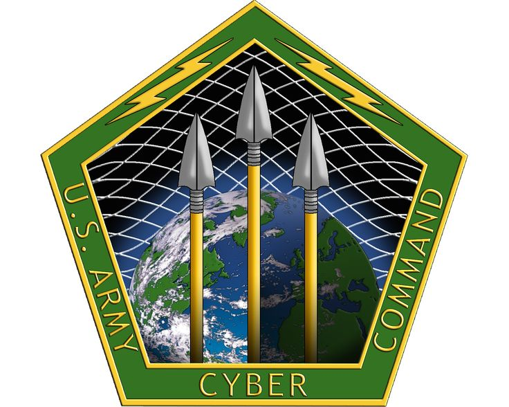 Army Cyber HQ Command & Control Facility Construction