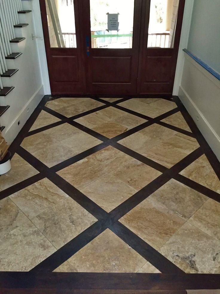 290 best Tile Jobs We've Done, Charleston SC images on ...