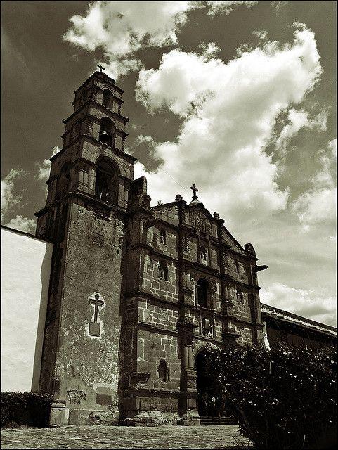 Iglesia de San Jerónimo | Flickr - Photo Sharing!
