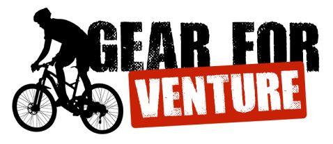 Gear for Venture Helps Shoppers Choose Best Mountain Bike Helmets