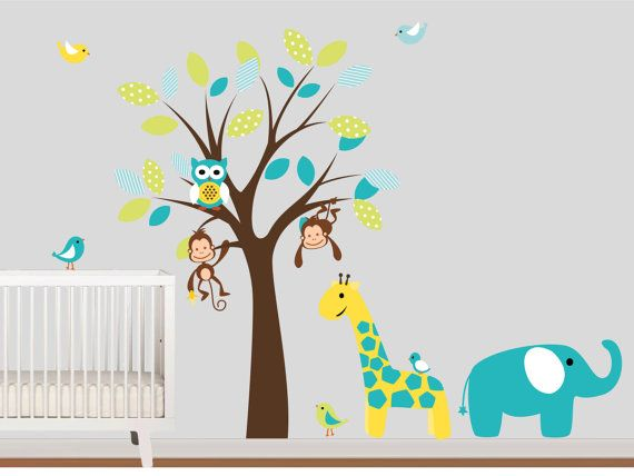 Best Boys Wall Decals Images On Pinterest Tree Decals - How to make vinyl wall decals with cricut