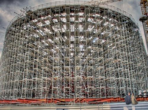 www.scaffoldage.com/