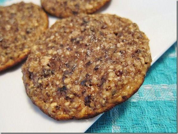 Protein Powder Cookies - Gluten FreeEggs White, Post Workout Snacks, Flour, Coconut, Protein Powder Cookies, Protein Cookies, Gluten Free, Food Processor, Egg Whites