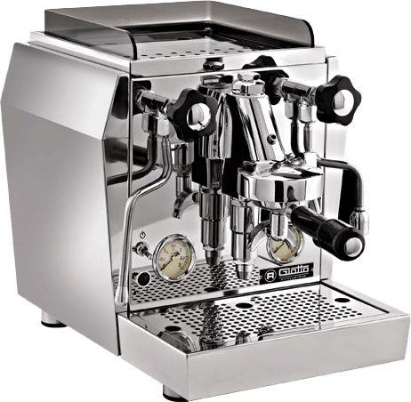 GIOTTO Premium Plus (Version 2)   Espresso Machines   Brewing Equipment