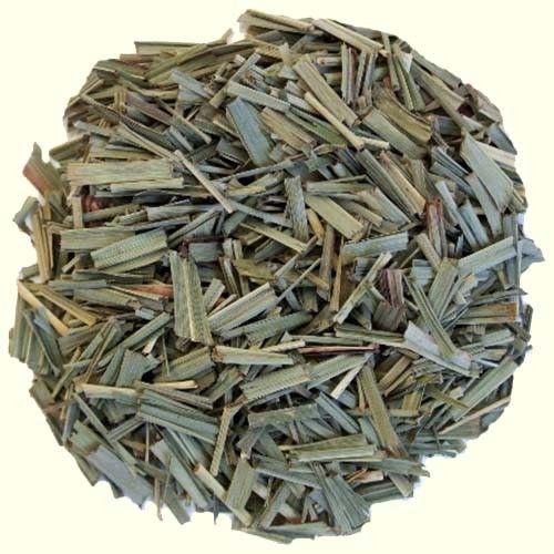Image result for dried kawakawa